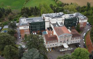 Montecatone Rehabilitation Institute