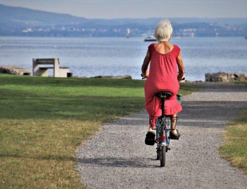 Osteoporosi e osteoartrite: sintomi, cura e riabilitazione