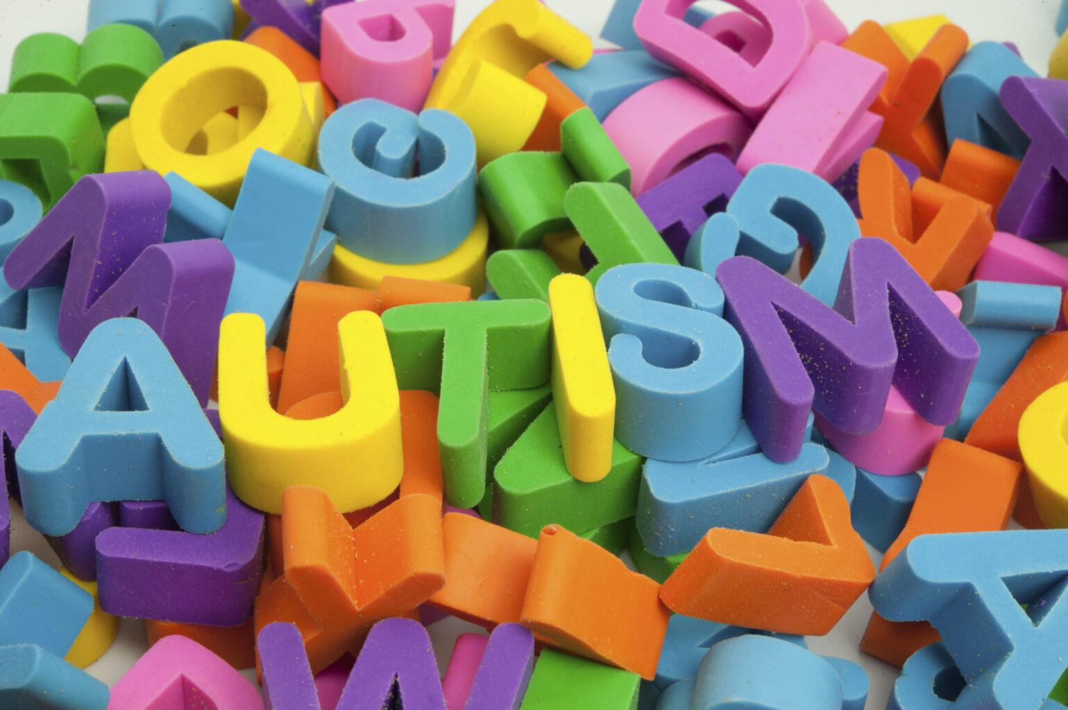 Cos'è il disturbo dello spettro autistico?