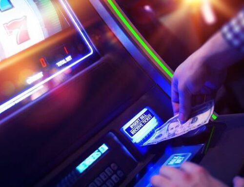 La dipendenza dal gioco d'azzardo, quando il gioco diventa ossessione