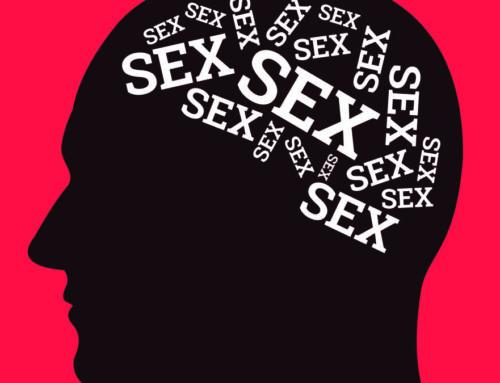 Dipendenza da sesso o sex addiction, scopriamola insieme