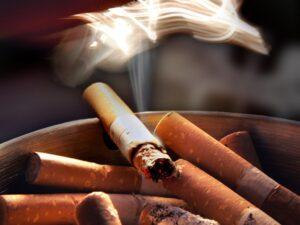 tabacco