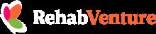 RehabVenture Logo