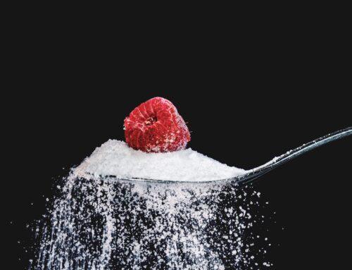 Il diabete, cosa è e come prevenirlo