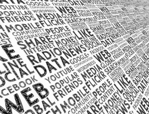 La dipendenza da internet, un problema sempre più diffuso