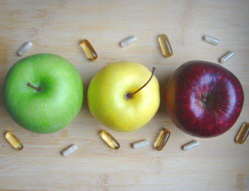 Integratori alimentari: quando sono davvero utili?