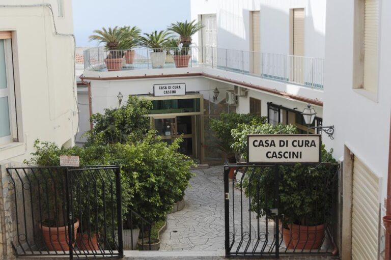 cascini 768x511