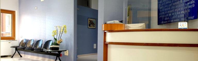 clinica villa serena new slide 1 768x240